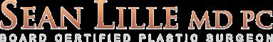 Sean Lille logo